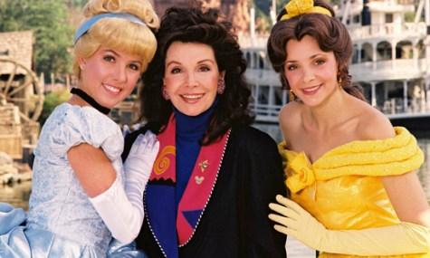 Annette Funicello Mouseketeer 5 475x285 Mouseketeer Annette Funicello   Das traurige Schicksal einer Disney Legende