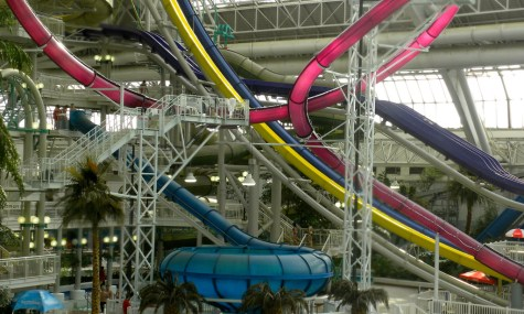 6949899657 139d84c2aa b 475x285 Mall Parks Teil 3: World Waterpark Edmonton