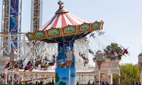 ssw161000LARGE 475x285 Disney's California Adventure – Was kam noch alles Neues?