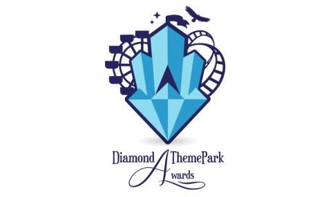 diamond theme park awards 475x285 Diamanten und Awards vom Publikum: Preise   die Zweite.