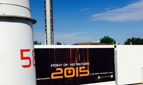 DC 475x285 Von Meteoritenregen und anderen Phänomenen   Gardalands neue Achterbahn 2015