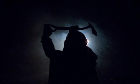 240 475x285 Halloween Preview 2014: Fort Fear Horrorland – Fort Fun Abenteuerland