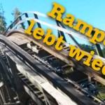 Dan Koch übernimmt Alabamas Splash Adventure Waterpark