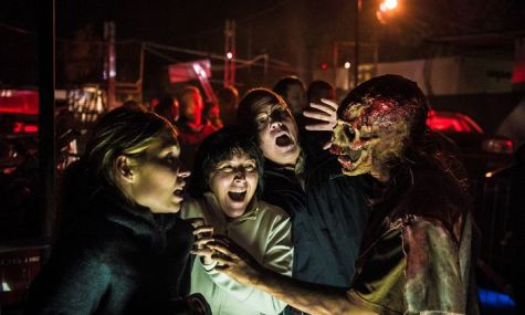 Europa Park 475x285 Halloween Preview 2014: Horror Nights   Europa Park
