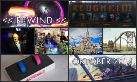 rewind okt14 intext Airtimers << Rewind << Oktober 2014