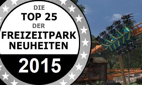 Top Freizeitpark Neuheiten 2015 10klein Airtimers Top 25 der Freizeitpark Neuheiten 2015 – Platz 10 bis 6