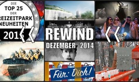 airtimers rewind dez14 475x280 Airtimers << Rewind << Dezember 2014