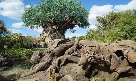 Rettungsplan für das Disneyland Resort Paris?!