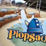 Holiday Park Resort?   Plopsa stellt Haßloch Wasserparkpläne vor