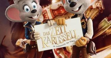 Airtimers Wochenrückblick KW 6   Newsflash XXL