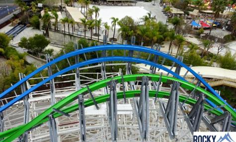 TW2 475x285 Verdrehte Welt   Twisted Colossus nimmt Form an