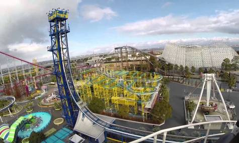 maxresdefaultc 475x285 Nagashima Spa Land   Das Achterbahn Museum in Japan