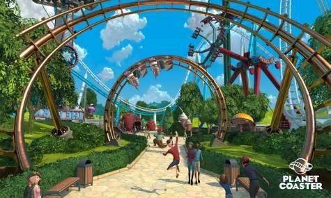 Kings Dominion – Größtes Snoopy Kinderland der Welt angekündigt