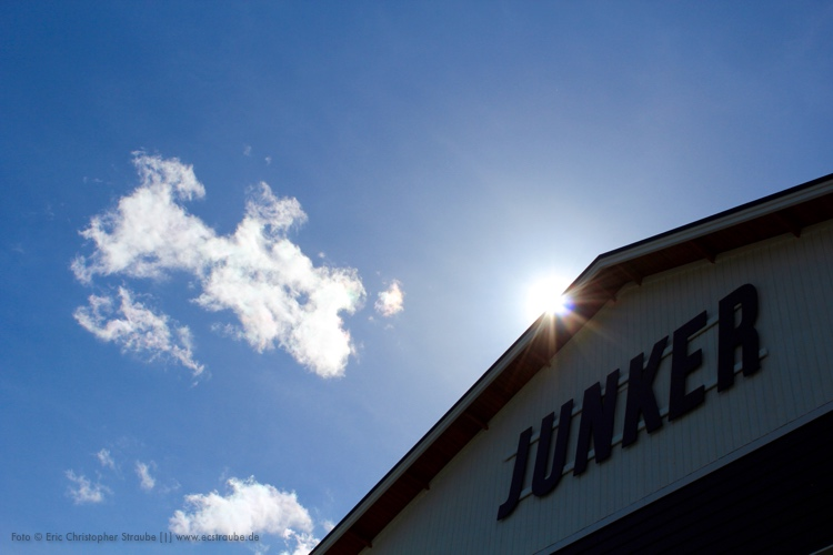 Neuheiten Check: Junker, PowerPark