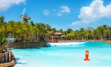 typhoon lagoon surf pool gallery06 475x285 Wasserparks aus aller Welt #9 – Typhoon Lagoon