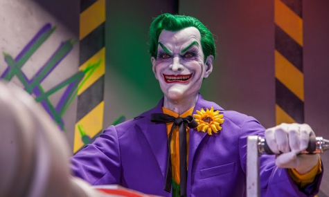 JLBFM Joker 475x285 Neuheiten 2016 – Six Flags verkündet filmreife Highlights