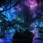 Disney World   Der Kassenschlager AVATAR kommt ins Animal Kingdom