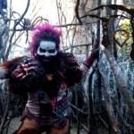 Was fasziniert uns derart an Halloween?