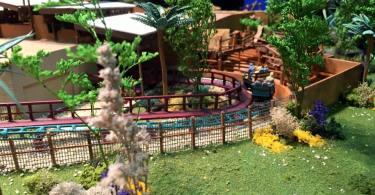 IAAPA – Alle Infos von der weltweit größten Freizeitparkmesse