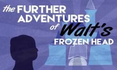 Weiterer Guerilla-Film aus der Walt Disney World