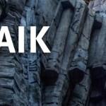 Phantasialand – Raik feiert Schienenschluss
