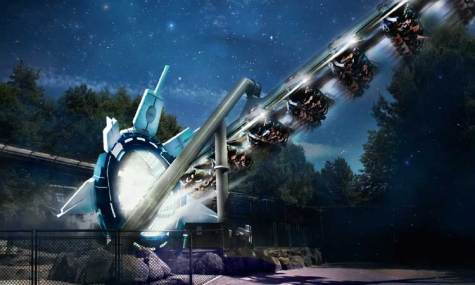 Air2 475x285 Alton Towers Resort – aus AIR wird der VR Coaster Galactica