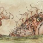 Efteling will rausgeputzt ins Jubiläumsjahr
