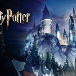 The Wizarding World of Harry Potter – Oktober Update