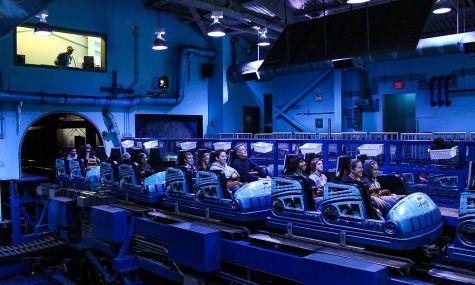 movie park germany coaster 2017 achterbahn launch 475x285 Star Trek™ Achterbahn schießt Movie Park Gäste ab 2017 in fremde Galaxien