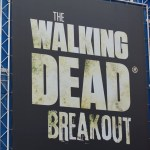 The Walking Dead® kommt 2016 in den Movie Park Germany