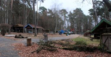 Freizeit Land Geiselwind von Mölter Vergnügungsbetriebe übernommen