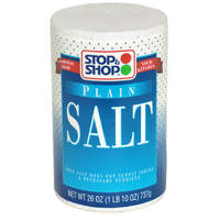 stop-shop-plain-salt-17284