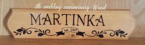 #aisforadelaide #wedding #anniversary #shop #cbias #collectivebias #valuecards Celebrate Love
