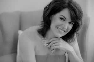 Jacqueline Wheeler Interior Designer