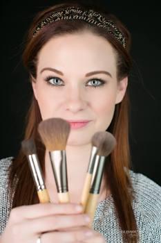 charlotte makeup artist