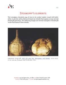 melendez-stoskopff-report-copy-2_page_20