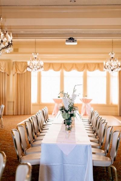 The Ledges | Huntsville Wedding Venue | Huntsville Wedding ...