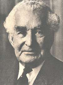 Alexander Bustermante