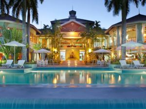 Couples Negril, Adults Only All Inclusive Resort