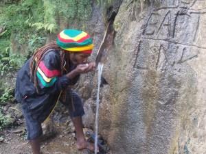 Religion of Jamaica