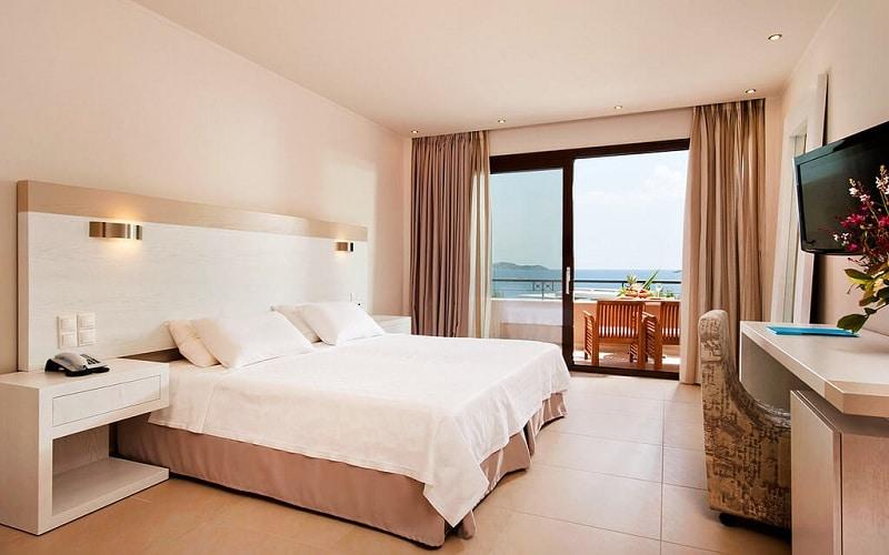 ocean view suite at grand palladium jamaica