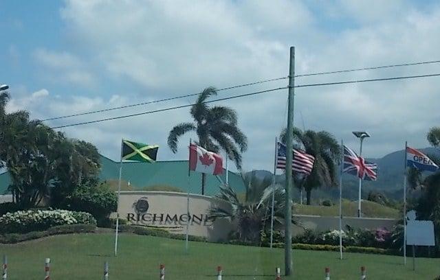 flag-of-jamaica-plus-county