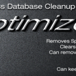 "How to WordPress database cleanup and Optimize through ""WP-Optimize"" plugin."