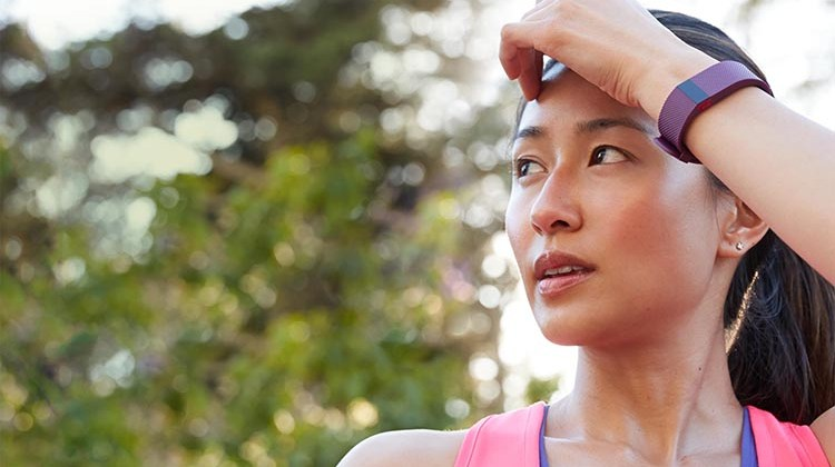 What Can a Fitness Tracker Do for You?