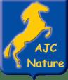 AJC - Gamme Équine
