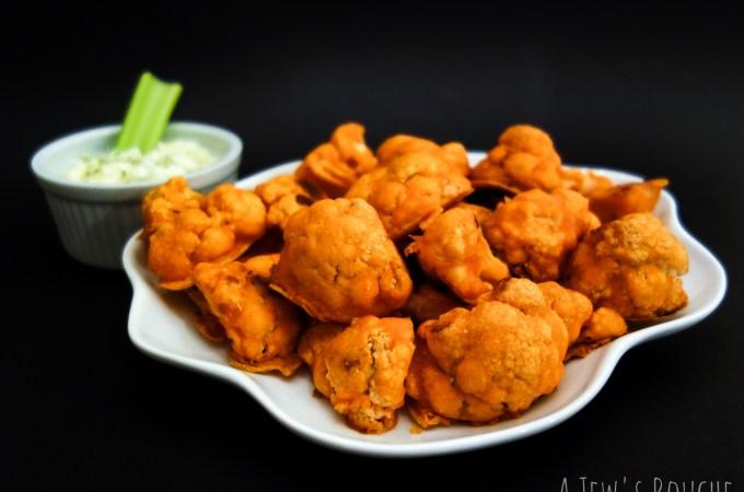 buffalo cauliflower Kenji's recipe 11 AJB-1