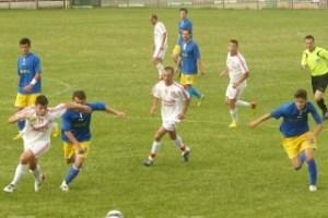 Programul meciurilor si delegarile Superliga Altdorf Tehnik, Liga Grafit Decor si Interliga 21-22 mai