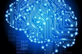 brain_circuit_board-jpg.jpg
