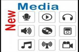 media-jpg.jpg
