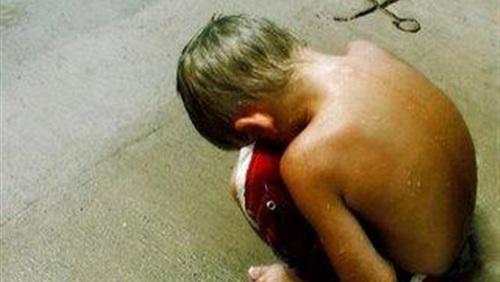viol_enfant1-jpg.jpg